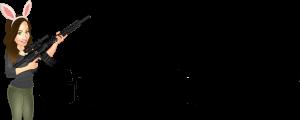 gun-funny-logo