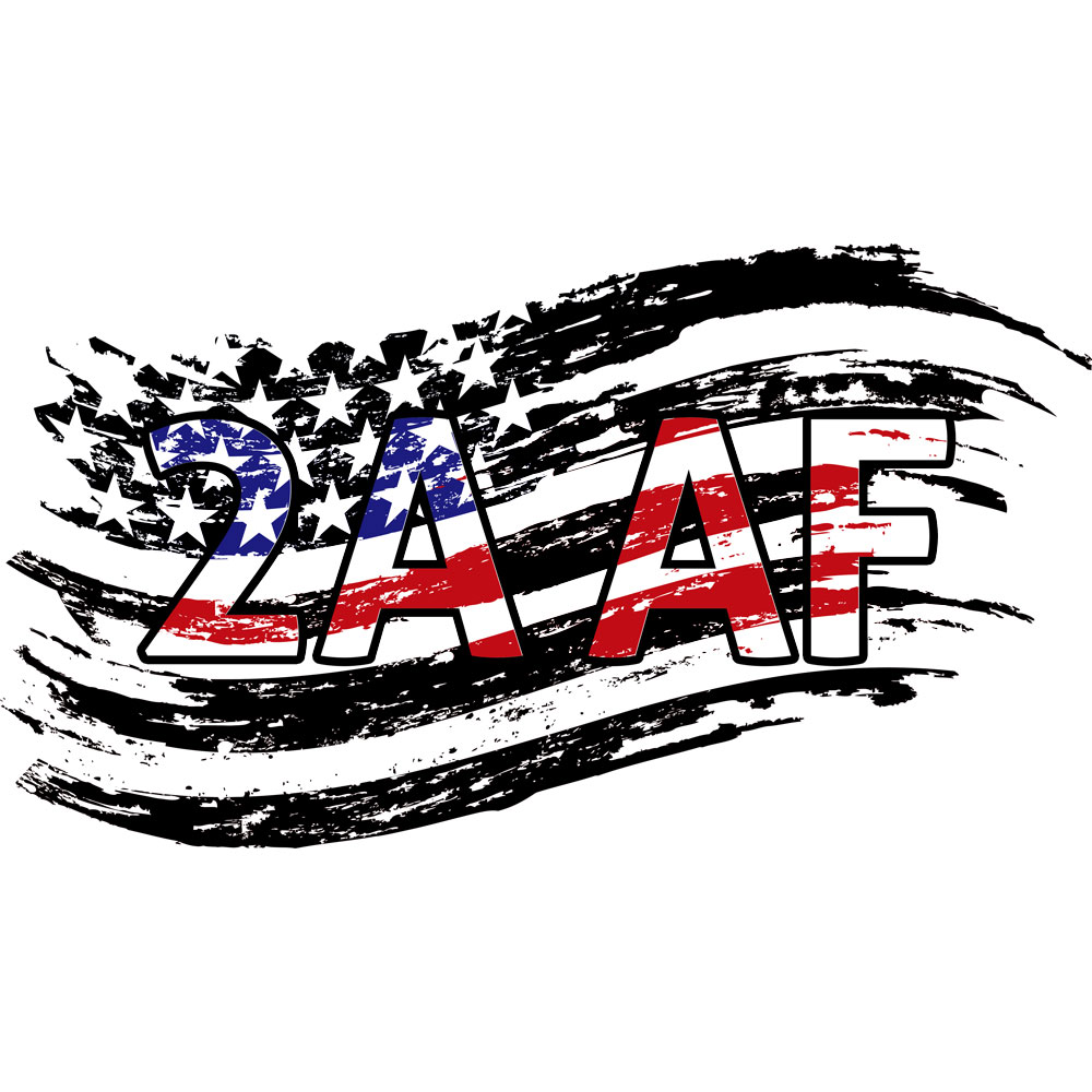 2A AF